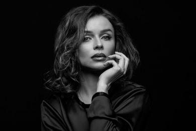 Эксклюзив! Татьяна Недельская для Self-Made: «А зачем в 40 выглядеть на 25?»