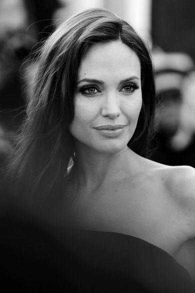 С днем рождения, Анджелина: правила жизни и секреты красоты актрисы