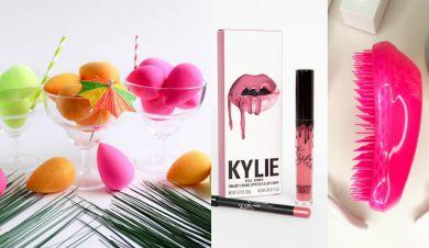 Их хочет весь мир: beauty-продукты, которые прославил Instagram