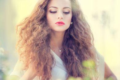 Твой личный hair boss: как выбрать стайлер для волос