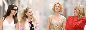 20 лучших цитат Коко Шанель о стиле и женской красоте