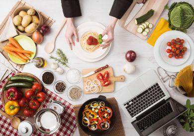 Флетлей питание диета