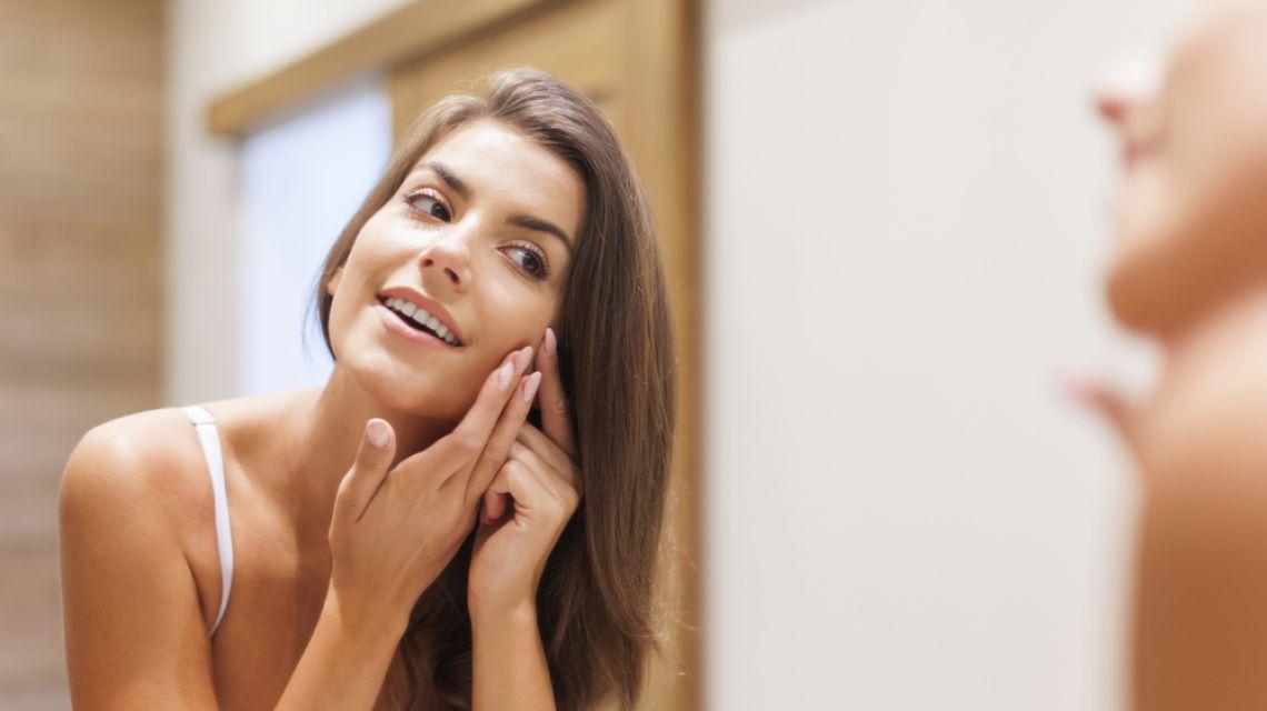 Антивозрастной уход за кожей лица: когда его стоит начать и на что обратить внимание?