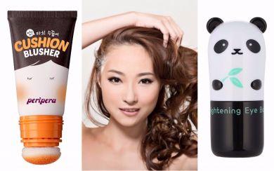 Умиленью нет передела: самые миле корейскиеbeauty-продукты