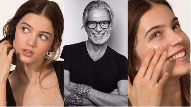 Из первых уст: главные тренды в макияже от арт-директора Bobbi Brown