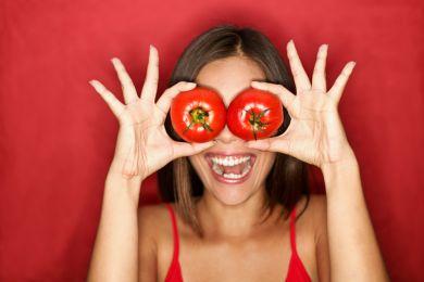 Что такое диета по группе крови и как на ней правильно сидеть