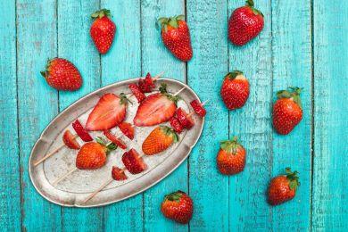 Советы диетолога: 5 простых способов похудеть этим летом