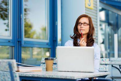 Колонка психолога: как женское «хочу» влияет на наши гормоны