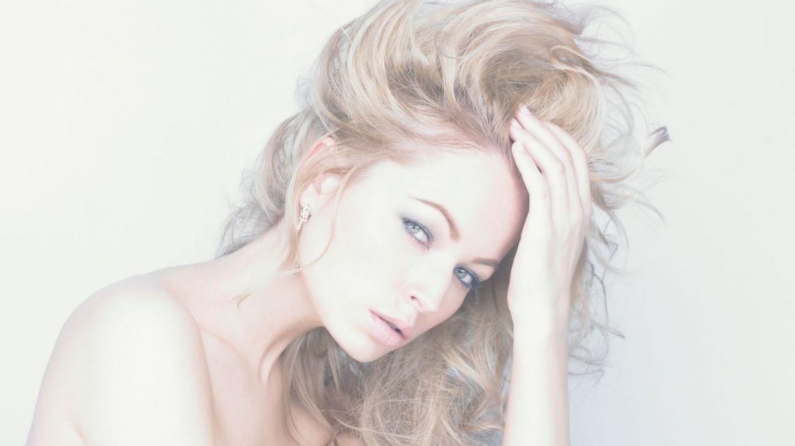 Как правильно осветлить волосы в домашних условиях без вреда.