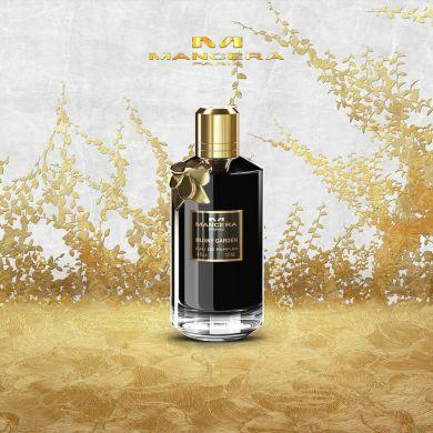 Ароматная осень: как выбрать идеальный парфюм