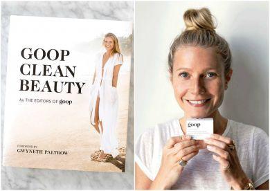 Лучше, здоровее, красивее: 4 книги о здоровом образе жизни
