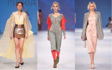 New Names: 7 новых украинских дизайнеров, которые заслуживают внимания