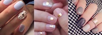 1825_long_min Красивый маникюр на короткие ногти 2019-2020: фото идеи маникюра на короткие ногти