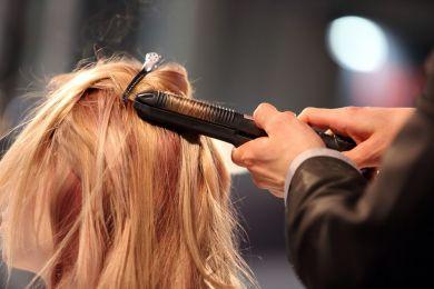 Гаджеты для волос