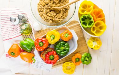 Щелочное питание: диета или стиль жизни?