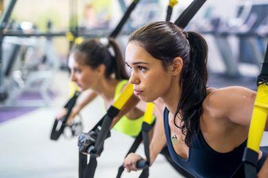 И все никак: 5 причин почему ты тренируешь, но не худеешь