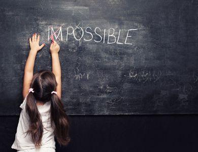 Колонка психолога: что такое здоровое мышление?