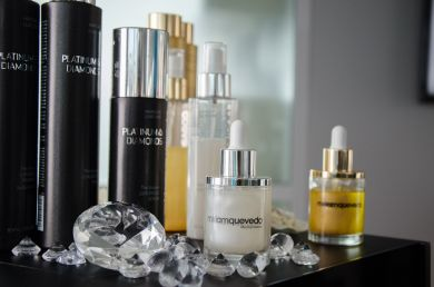 Знакомство с брендом: что нужно знать об испанской марке Miriam Quevedo