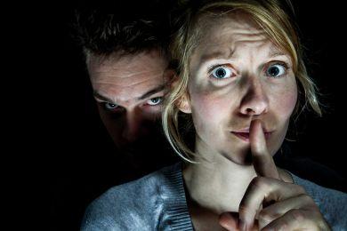 Колонка психолога: вся правда о страхах и как от них избавиться
