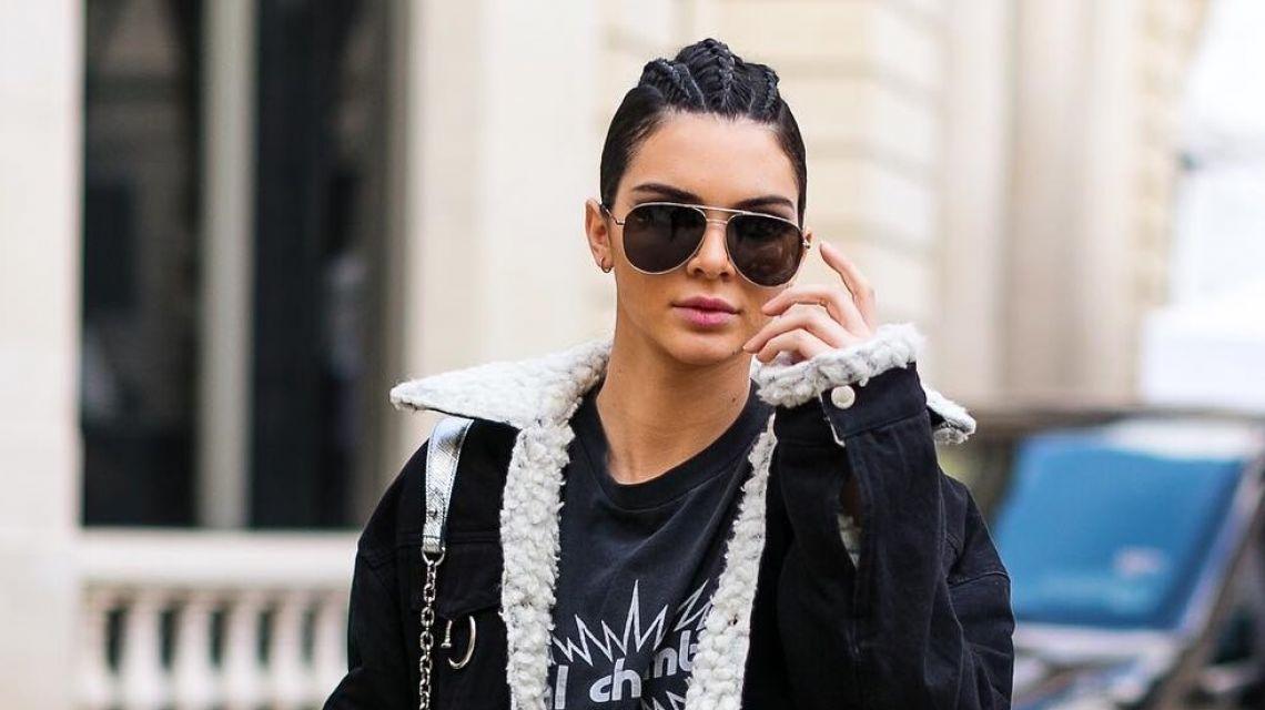 Французские косы стильные и актуальные варианты чтобы выглядеть модно