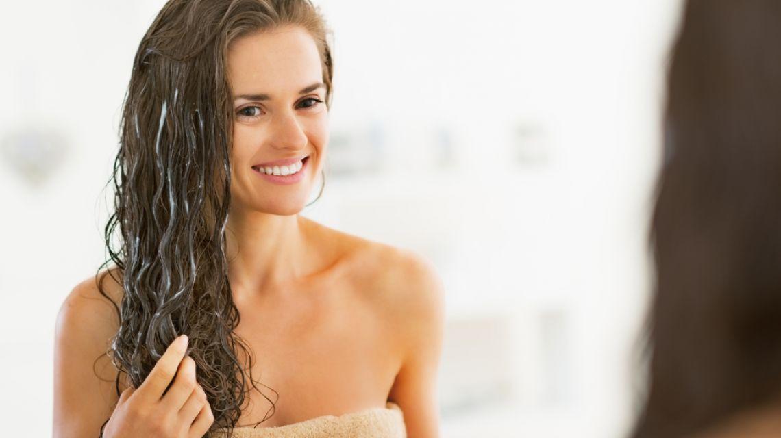 Укрепляющие, увлажнающие и питательные маски для ослабленных волос в домашних условиях
