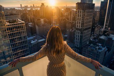 Колонка психолога: почему дуракам везет?