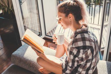 Познай себя: лучшие книги по психологии, которые реально интересны