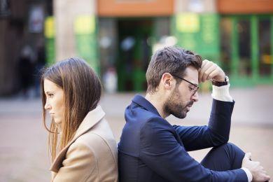 Как совмещать отношения и карьеру, чтобы не сойти с ума
