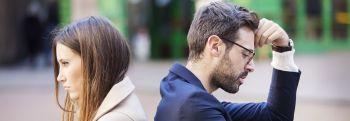 Колонка психолога: кто должен платить на первом свидании?