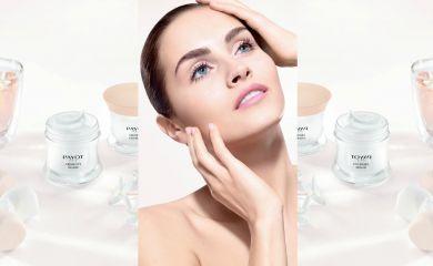 Только спокойствие: какой крем успокоит твою кожу зимой?