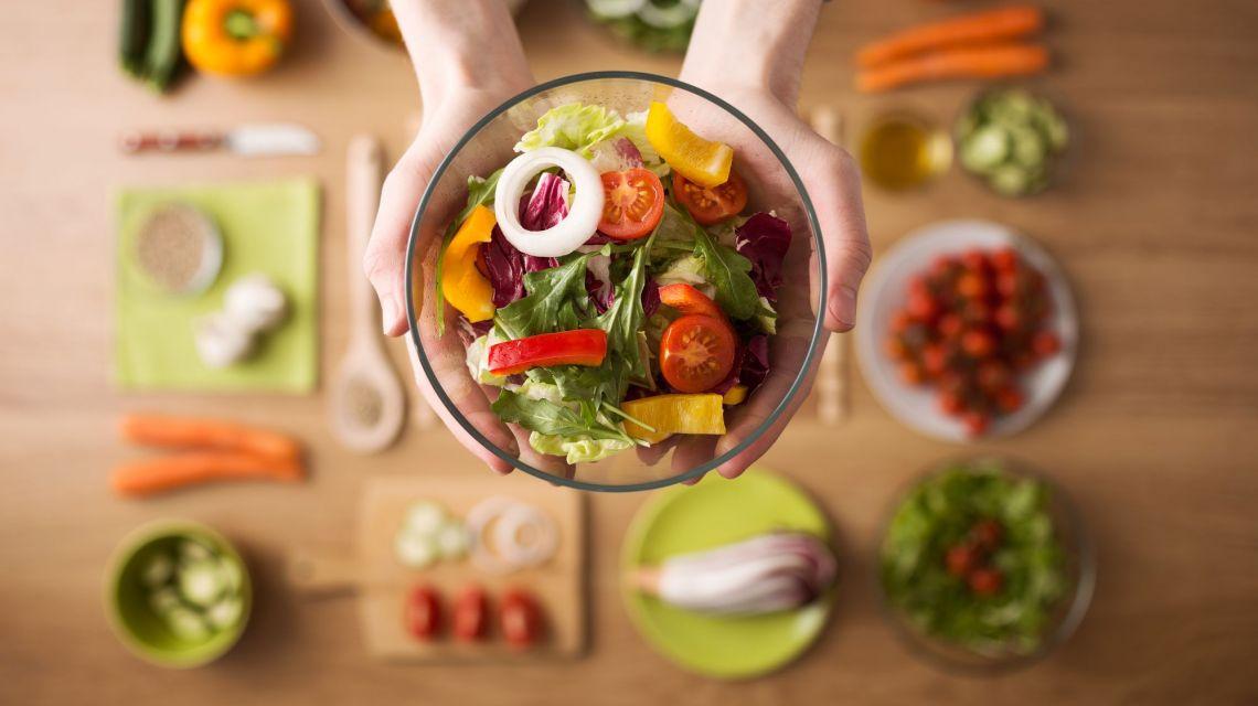 Питание во время поста, вред и польза, можно ли похудеть в пост – мнение диетологов