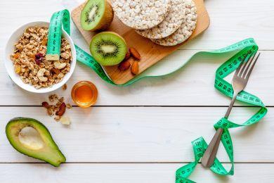 диета загзаг для похудения