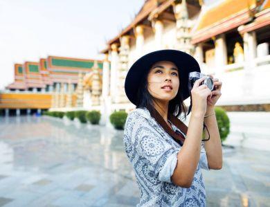 Путешествие с пользой: где и как учить английский за границей