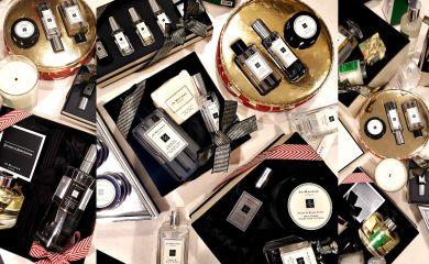 Чисто английские подарки: как выбрать аромат для парня, подруги и мамы?