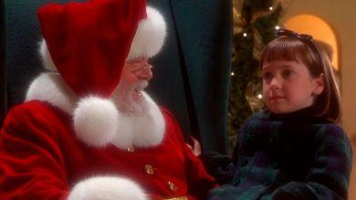лучшие рождественские комедии
