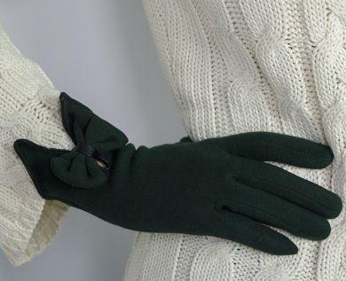 Перчатки от LuckyLOOK
