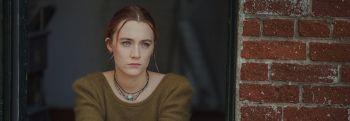 Самые дорогие платья за всю историю вручения кинопремии Оскар