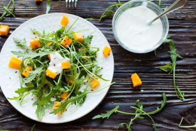 «Преображение с Herbalife Nutrition»: ужин, как он есть!
