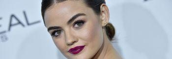 Как фильтр Instagram: новый тренд макияжа покорил сеть
