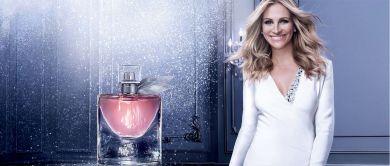 парфюм La vie est belle Lancome