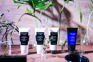 Hair Rituel by Sisley