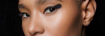 Natural beauty: главные правила макияжа для девушек с веснушками