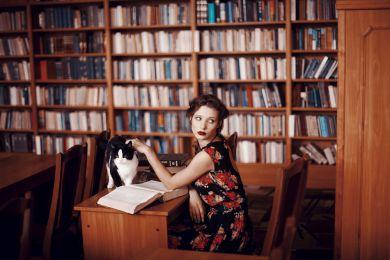 5 писательниц, на которых надо обратить внимание в 2019 году
