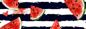 Новый тренд здорового питания для чистой кожи – диета Пегано