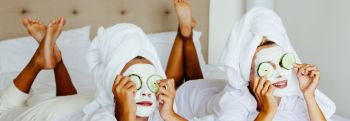 Красота за копейки: эффективные аптечные средства, которые подарят идеальную кожу