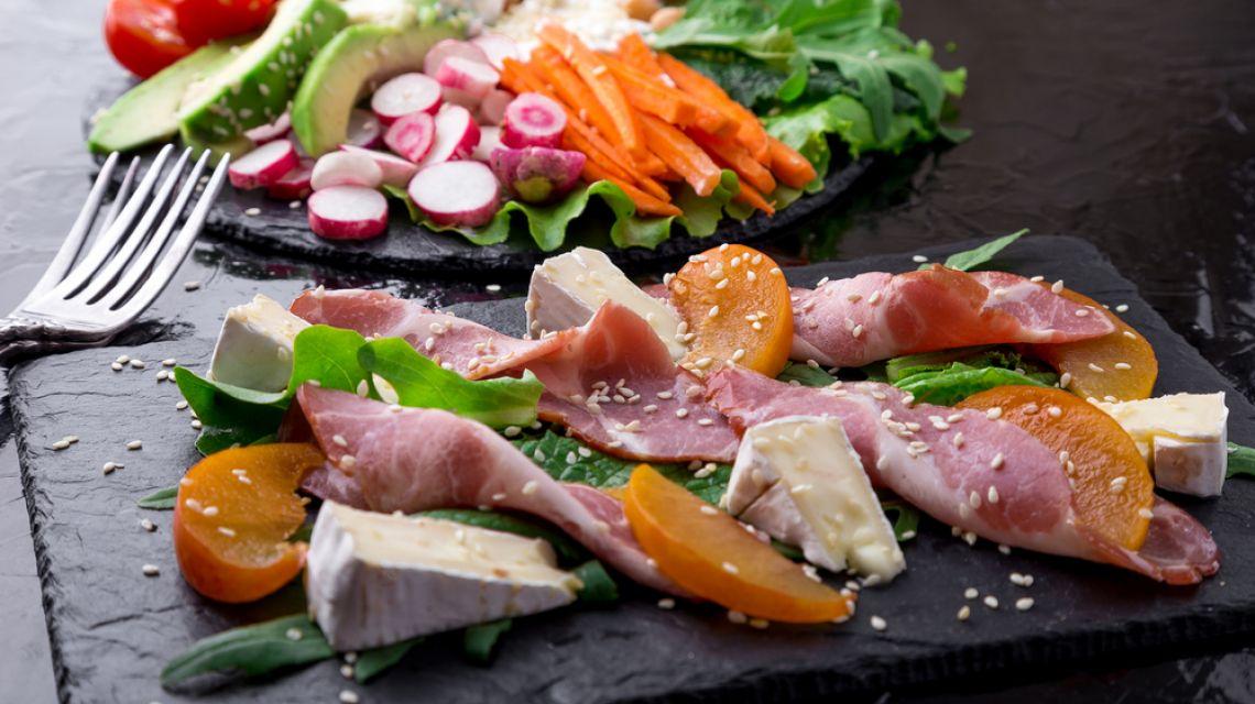 Диета Пегано что можно есть ачто нельзя при псориазе Суть диеты