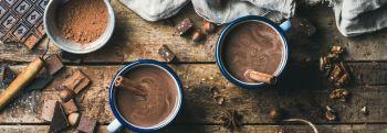 Bulletproof coffee: новый wellness-тренд, который помогает худеть