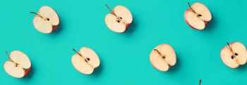 Чудо-средство: яблочный уксус для похудения