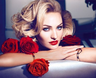 Помады Colour Elixir Marilyn Monroe от Max Factor - вердикт блогеров