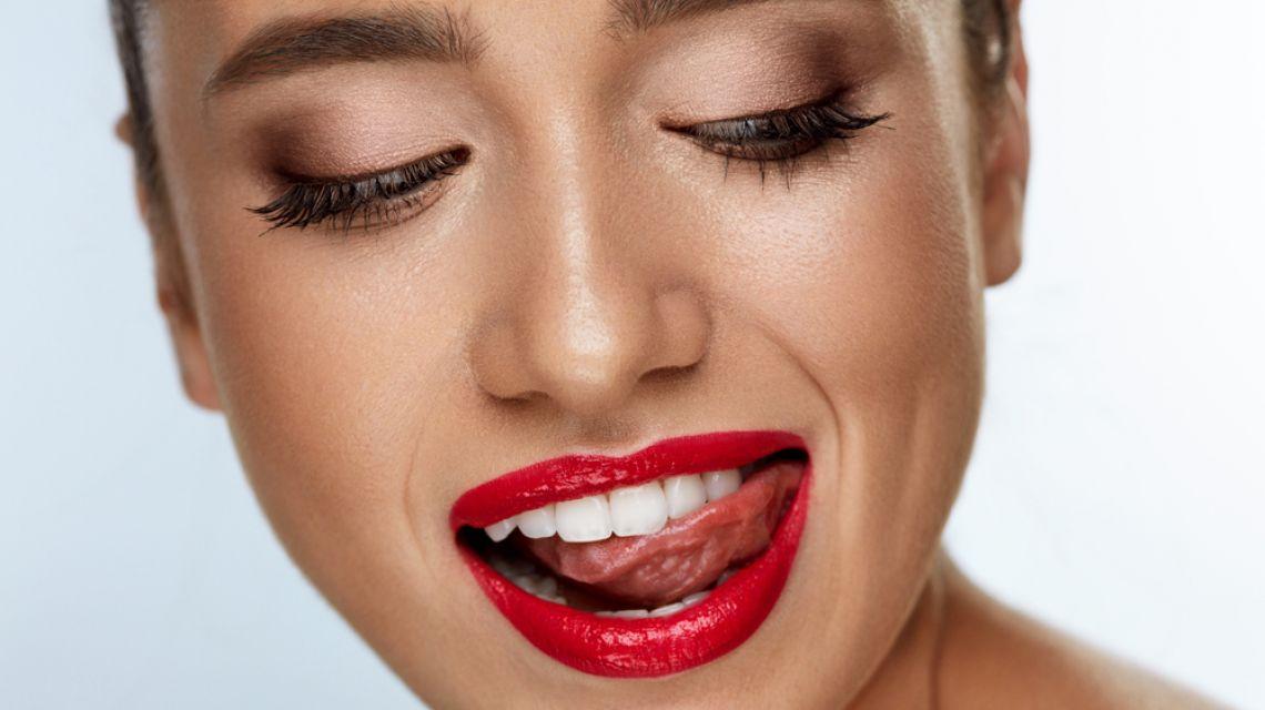 Лучшие полоски для отбеливания зубов